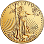 1-oz-american-gold-eagle-reverse