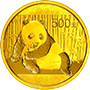 2015-gold-panda-obverse