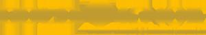 goldknox-logo-v1