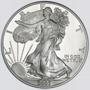 silver_eagal