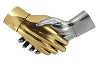 goldeen_handshake